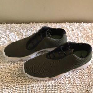 Men's Nike Air Jordans